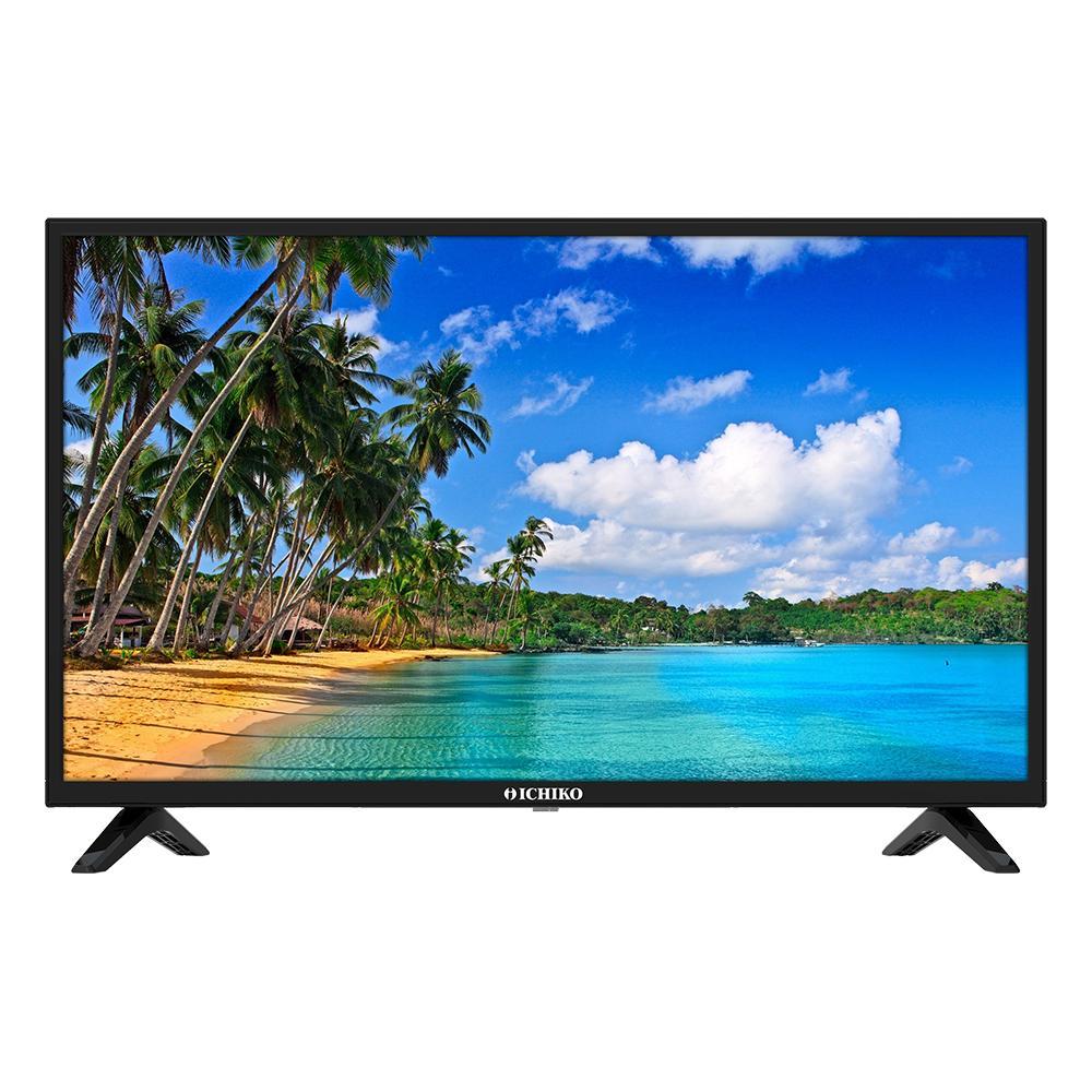 Ichiko LED TV 32 inch (Model S3258V2)