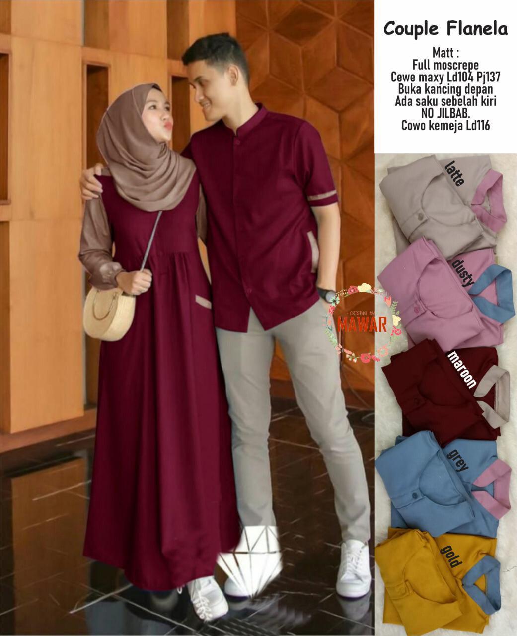 99,9% TERMURAH (COD) - Batik Couple -Batik wanita -Batik Pria -Baju Batik Couple / Batik Couple / Gamis Wanita Terbaru / Baju Muslim Wanita 2019 / Batik Murah / Batik Sarimbit / Batik Keluarga /Batik pasangan / Batik pernikahan / Batik Pekalongan #FLANELA