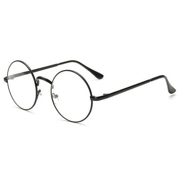 Kacamata Bulat Harry Poter