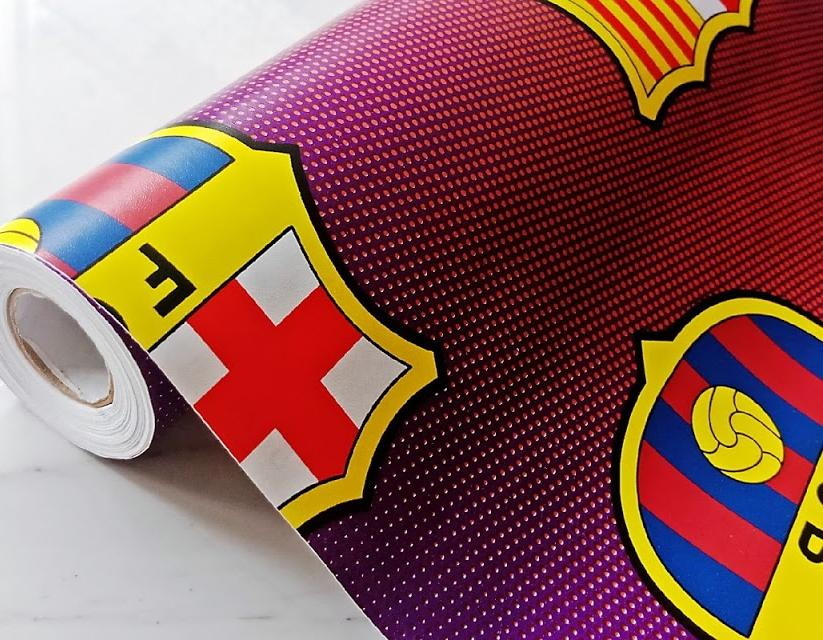 106+ Gambar Dinding Kamar Barcelona Gratis Terbaik