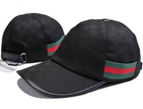 Bayar Di Tempat (cod)..!!! Topi Gucci Wanita / Topi Gucci Pria / Topi Brandded / Topi Kece / Topi Terbaru By Bang Ali_store.