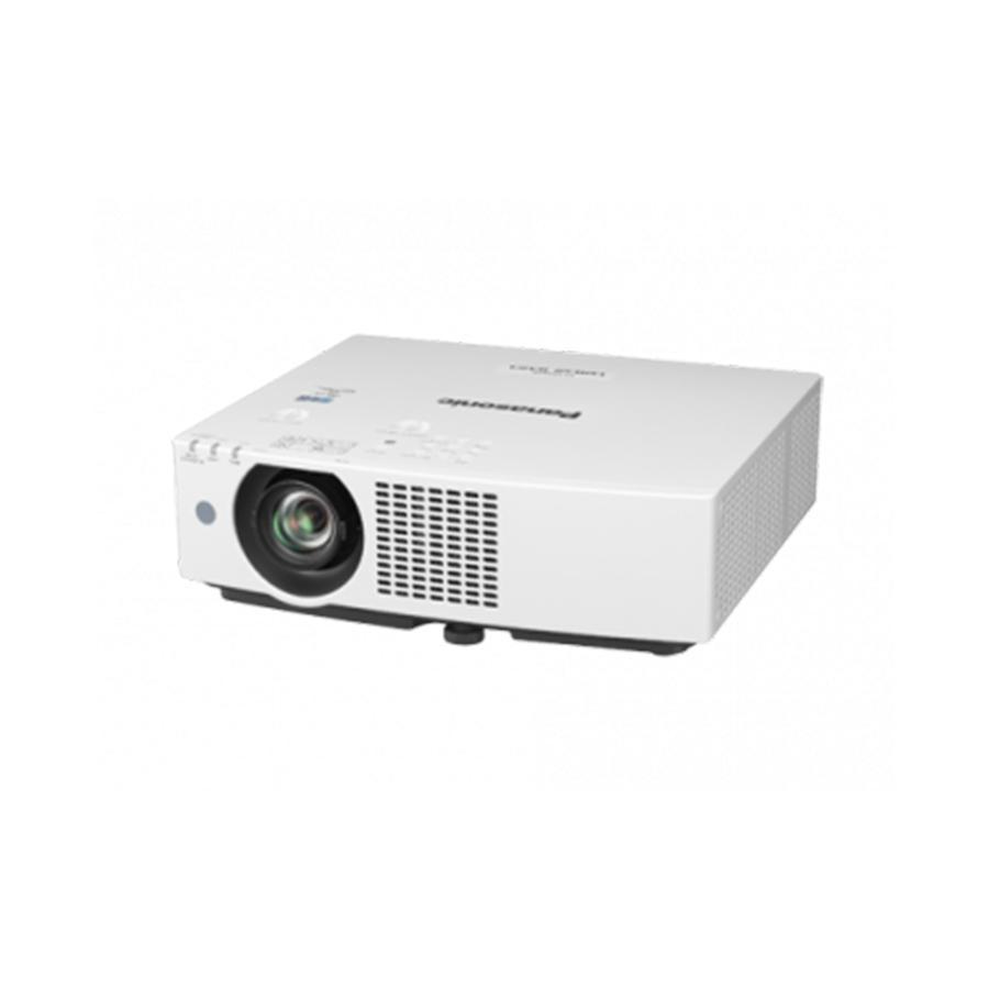 Panasonic Projector PT-VMW60