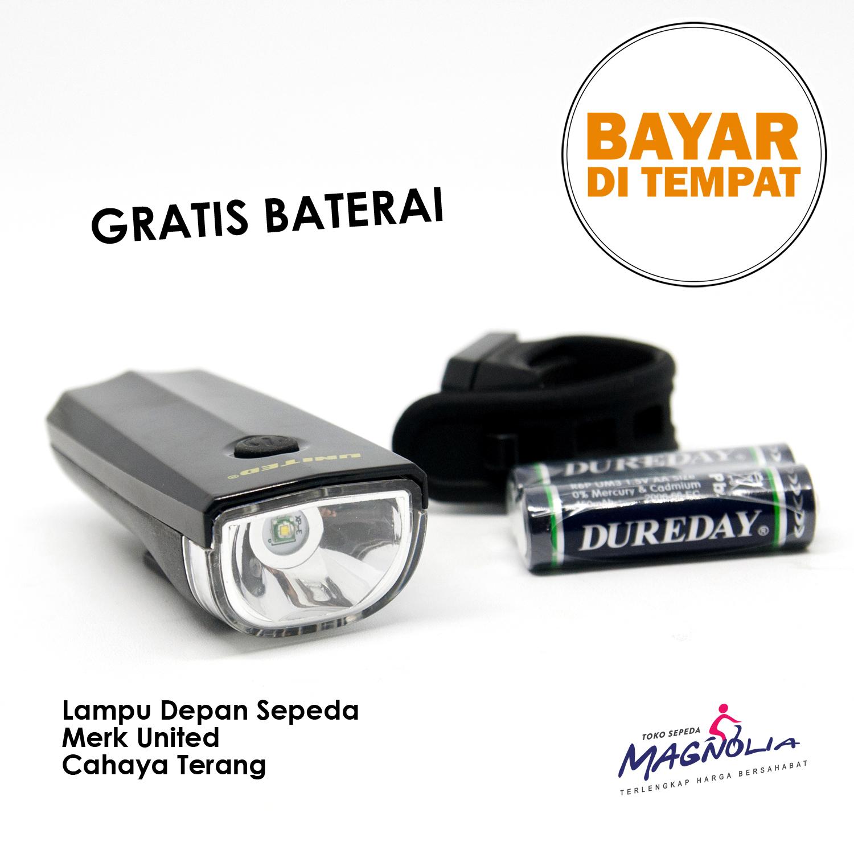 Jual Produk united Terbaru   lazada.co.id