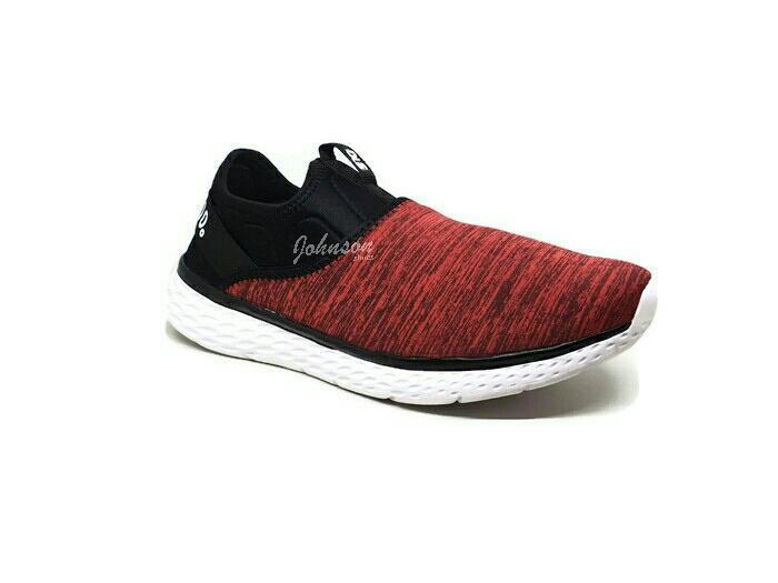 Madison : 910 shoes