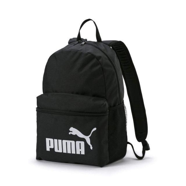 Jual Produk Puma Terbaru  00120e0c49
