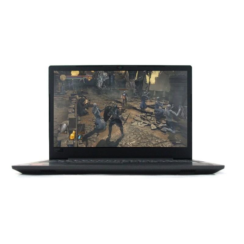 Notebook Lenovo V330-15IKB - Core™ i5-8250U - RAM 8GB - 1000GB - Intel® UHD Graphics 620 - 15.6