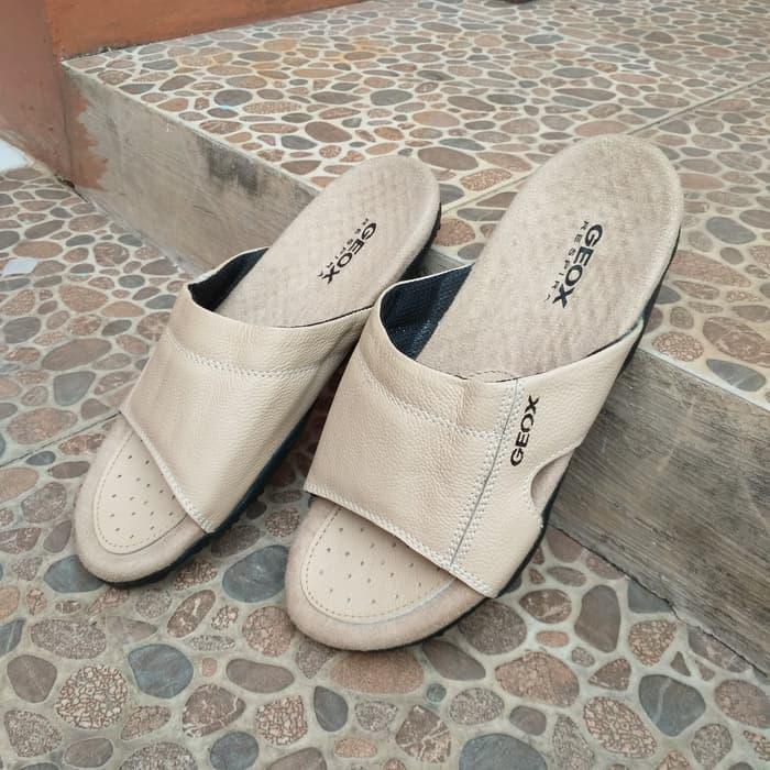 Jual Sepatu Pria Geox Edisi Terbaru  4e3dbae718