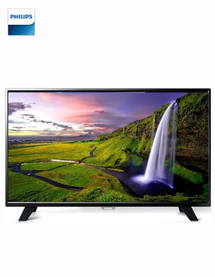Philips 43PFA3002S LED TV 43 inch - KHUSUS JABODETABEK