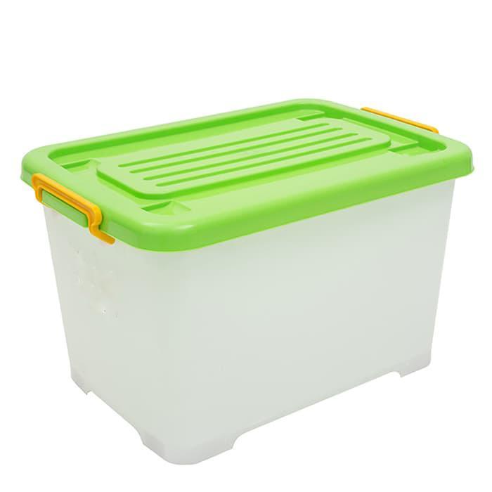 Jual Produk SHINPO Kotak Plastik | Lazada.co.id