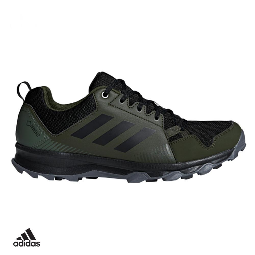adidas Outdoor Mens Terrex Tracerocker GTX Shoes (AC7939) 25bbbc4fe4