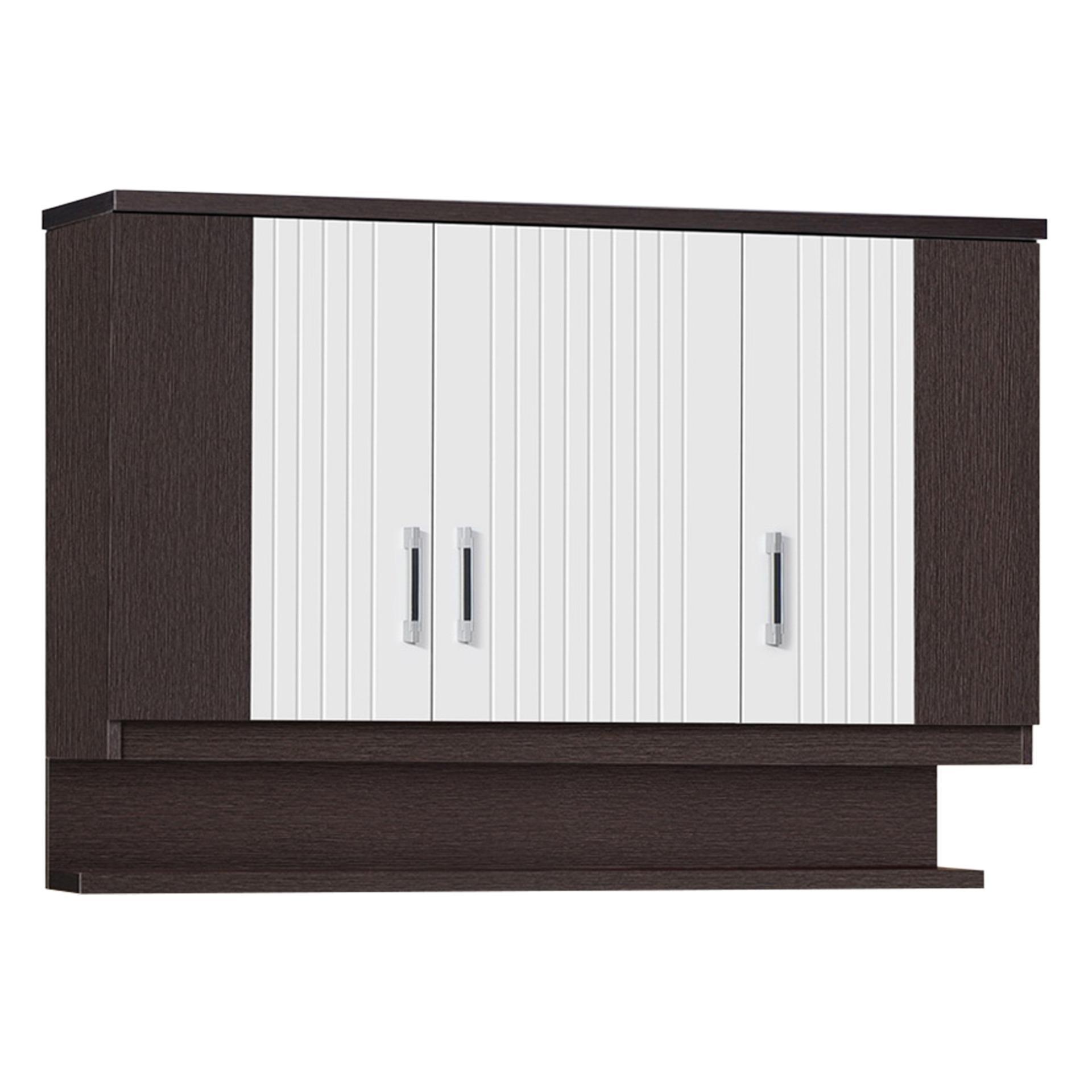 Kitchen set lemari dapur l mini ± 156 x 117 cm lazada indonesia