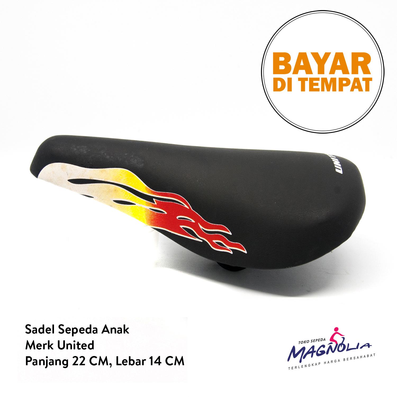 Jual Produk united Terbaru | lazada.co.id