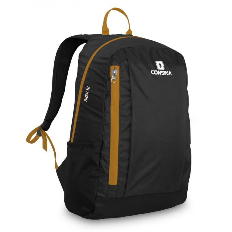 Tas Consina Dash 10 - Backpack 10 L Consina