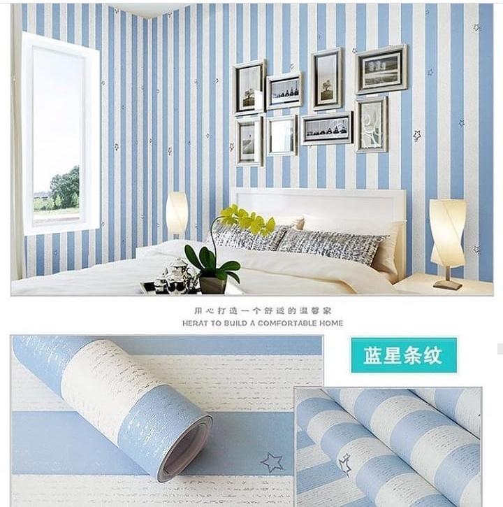 Download 1010+ Wallpaper Dinding Salur Gratis