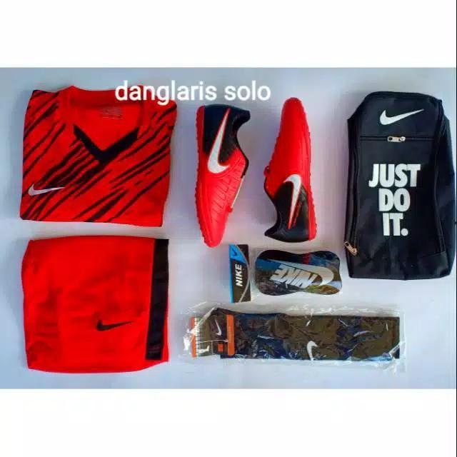 76 Gambar Sepatu Futsal Nike Terbaru 2015 Kekinian