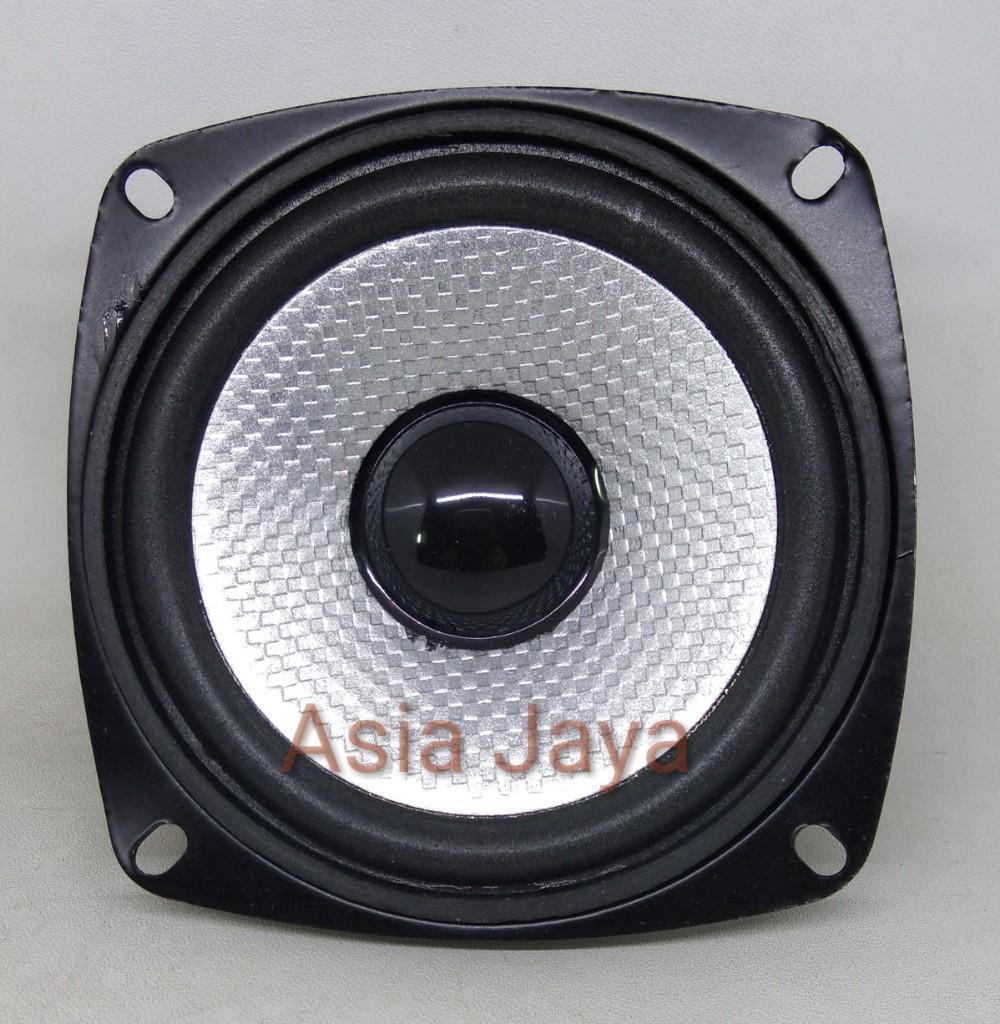 Asia Jaya Speaker Woofer 4 Inch By Toko Asia Jaya.