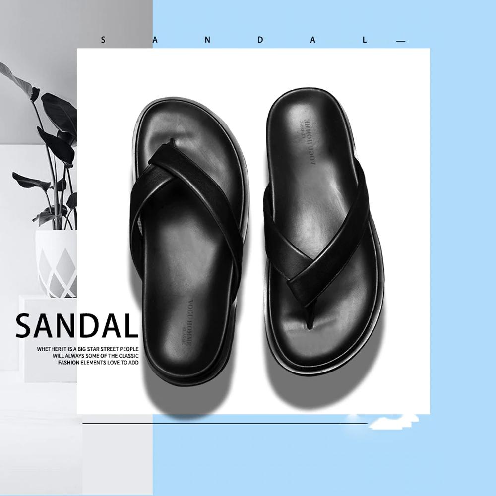 Jual Sepatu Unisex Terbaik & Murah | Lazada.co.id