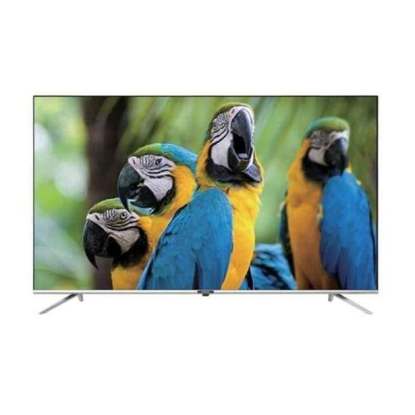 Coocaa 65S6G Premium Android 9.0 Smart LED TV [65 Inch/ 4K]