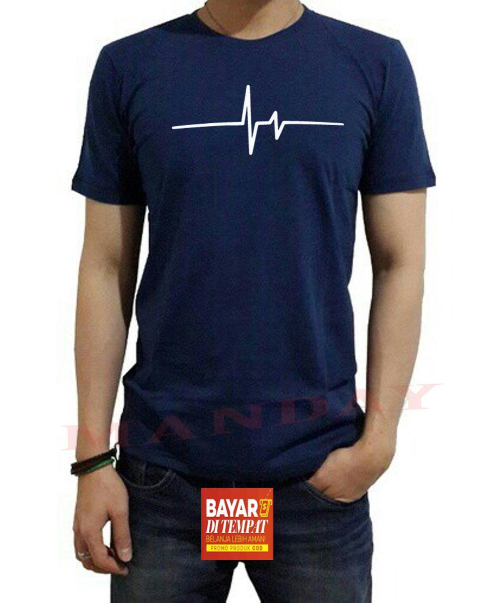 MANDAY FASHION - Kaos Termurah / Kaos Terlaris / Kaos Terbaru / Fashion Distro 100%