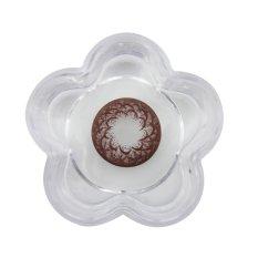 Beli Baby Color Softlens Super Yogurt Choco Cicil