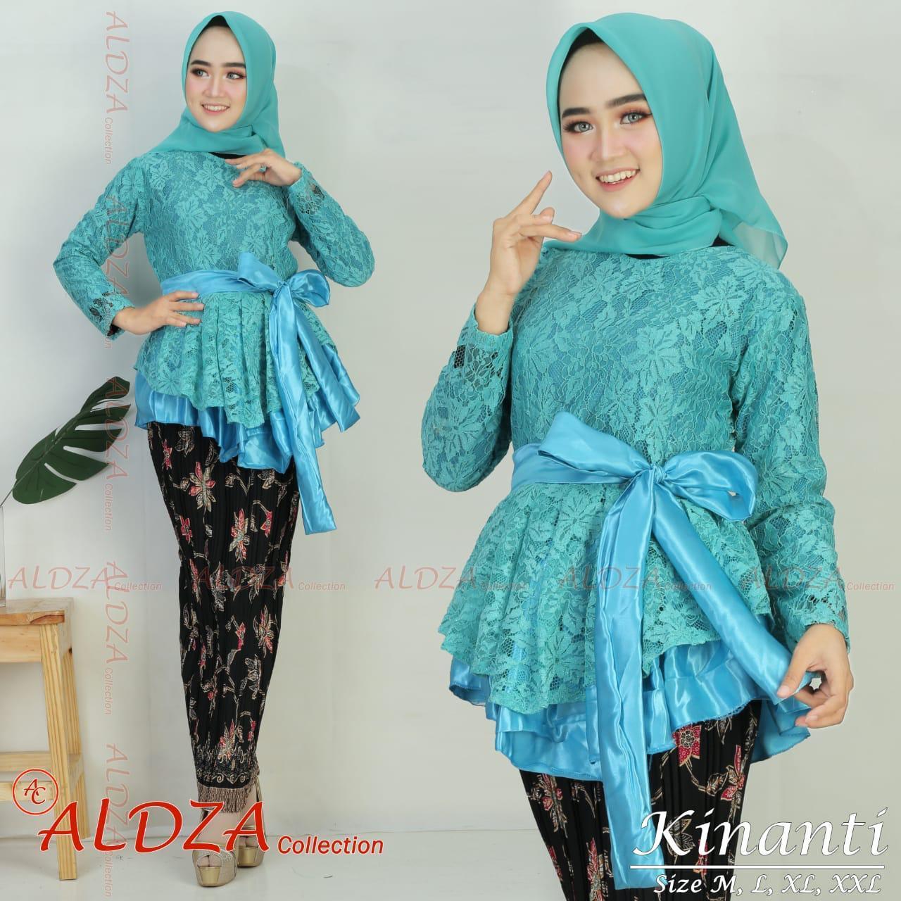 Rp199.500Setelan Kebaya Modern Hijab Remaja Style Modis Cantik brukat  KINANTI kebaya pesta  Kebaya Modern setelan pakaian baju wanita  kebaya  batik kebaya ... 85f68d0d23