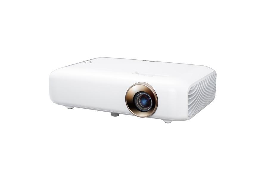 Projector LG PH550