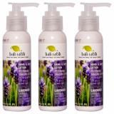 Ulasan Bali Ratih Paket Body Lotion 110Ml 3Pcs Lavender