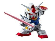 Toko Bandai Rx 78 2 Gundam Sd Ex Standard Termurah
