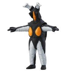Harga Termurah Bandai Ultraman Kaiju Ultra Monster 500 Series 03 Zetton