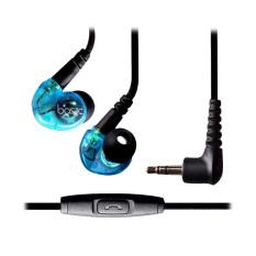 Basic In Ear Earphone IE-300 HD - 2 Cable