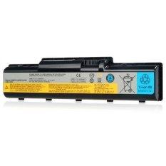 Battery Pack for Lenovo B450 B450A B450L Series Laptop