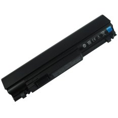 Promo Battery Repalecement For Laptop Dell Studio Xps 1340 Series Murah