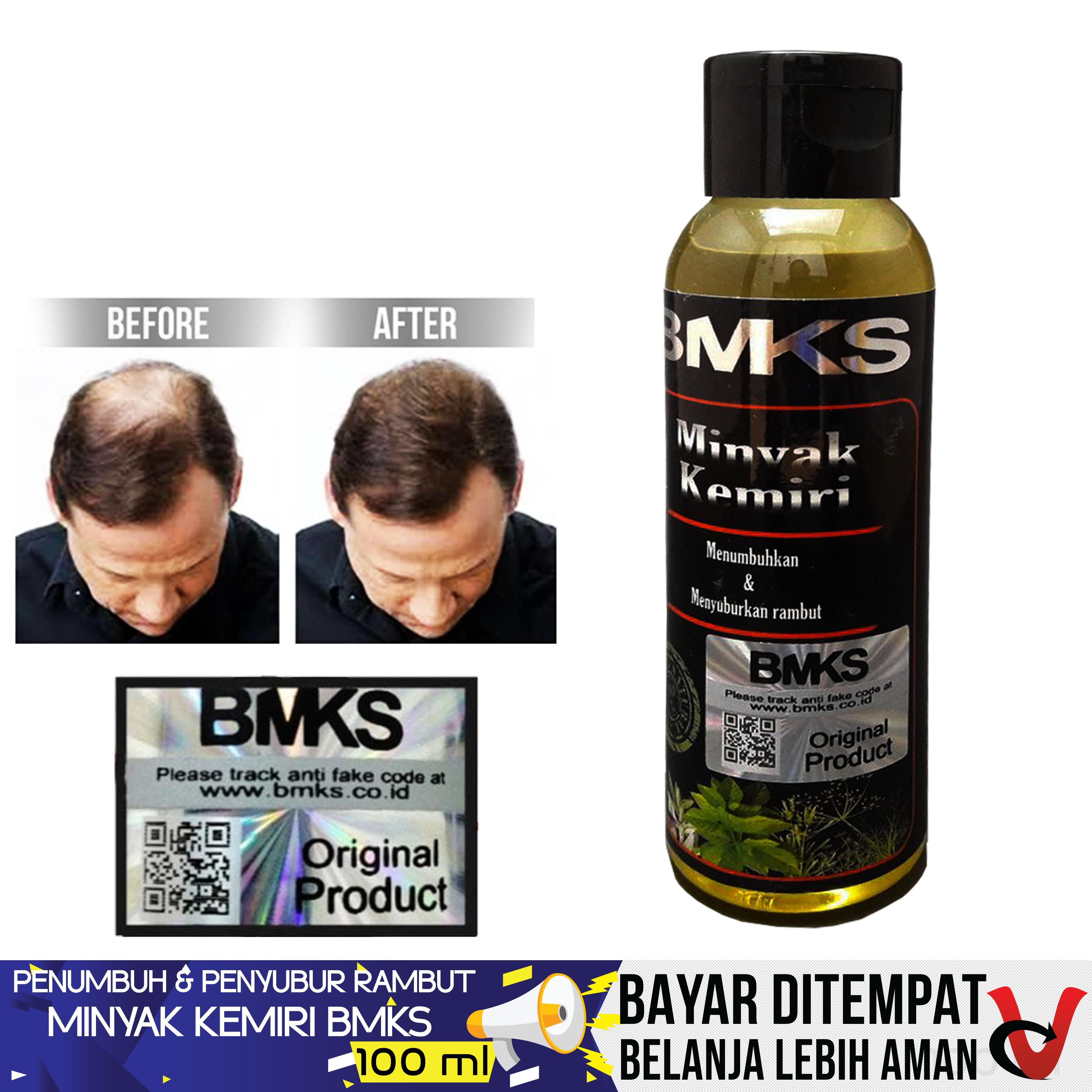 Minyak Kemiri Penumbuh Rambut Bmks Minyak Kemiri Asli 100 Minyak Kemiri Asli Minyak Kemiri Untuk Bayi Minyak Penumbuh Rambut Penumbuh Rambut Cepat Obat Penumbuh Rambut Penumbuh Rambut Botak Vitamin Rambut Lazada Indonesia