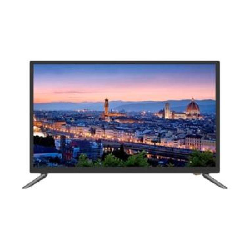LED HD TV Panasonic TH24G302G - 24 inch [Bergaransi Resmi]