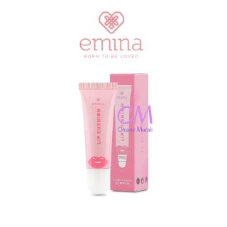 EMINA Lip Cushion Original Lipcream Pemerah Bibir thumbnail