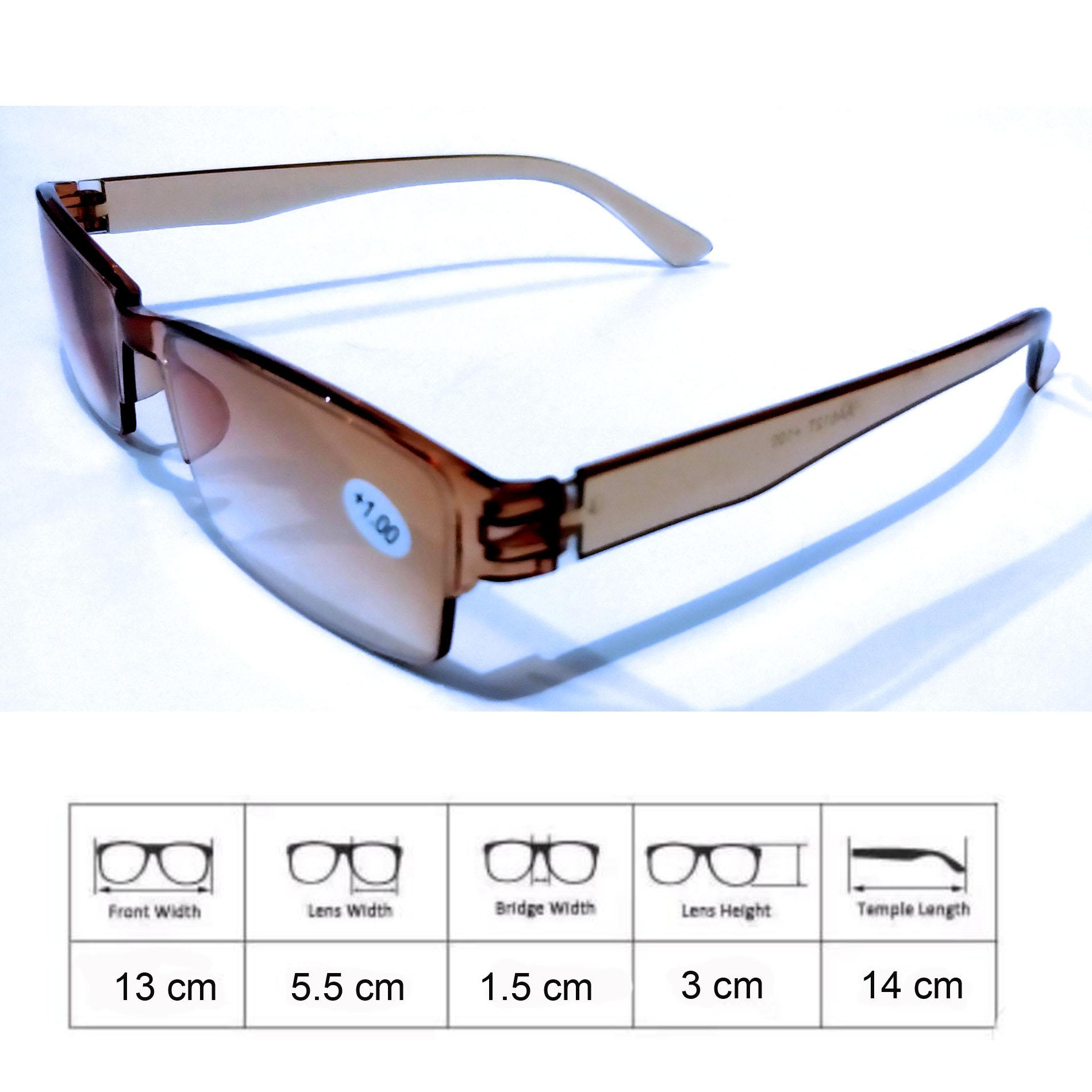 Rp 20.000. RAKA eyewear - Kacamata Baca ...