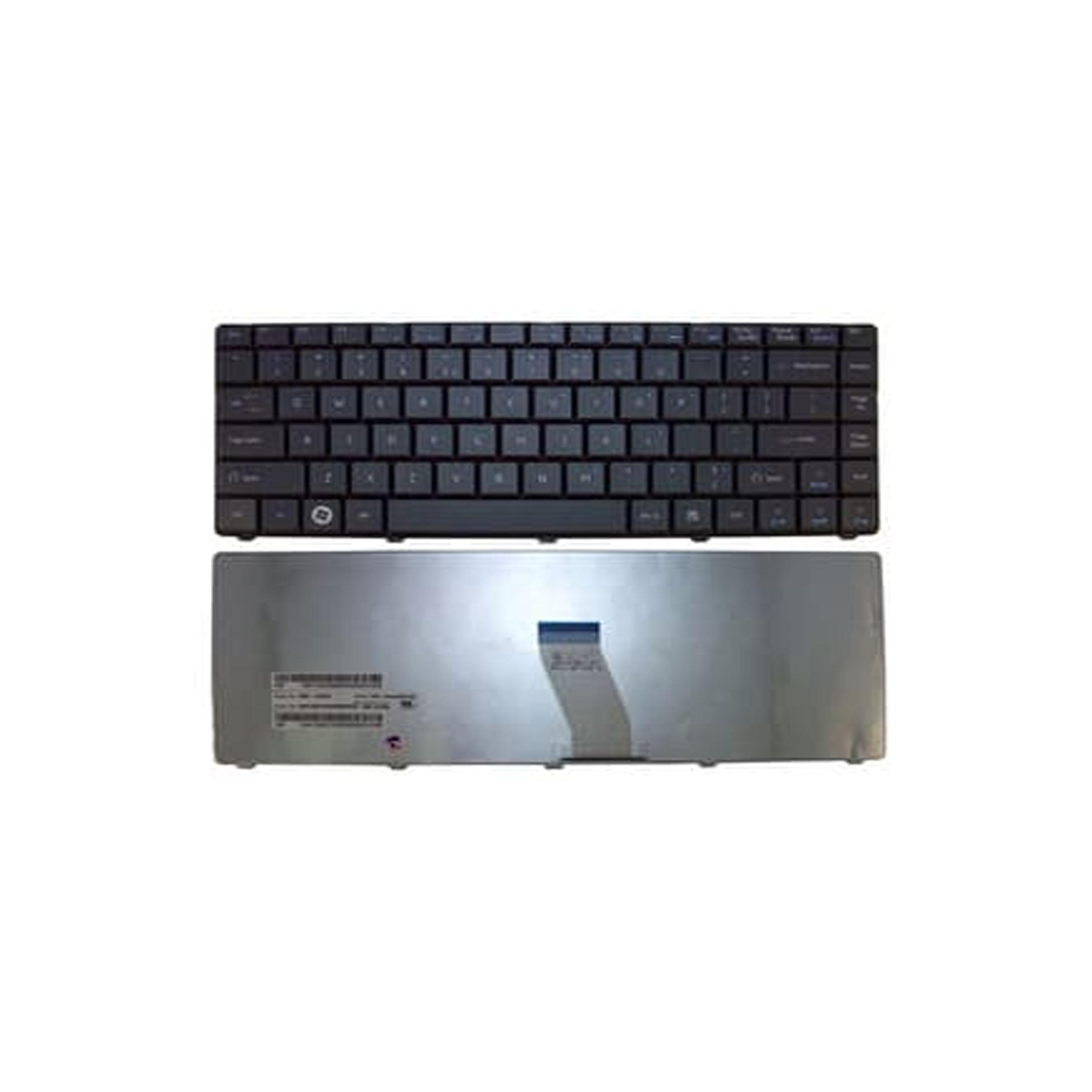 Keyboard Laptop Acer Aspire 4732 4732Z Series/Emachines D725,D525
