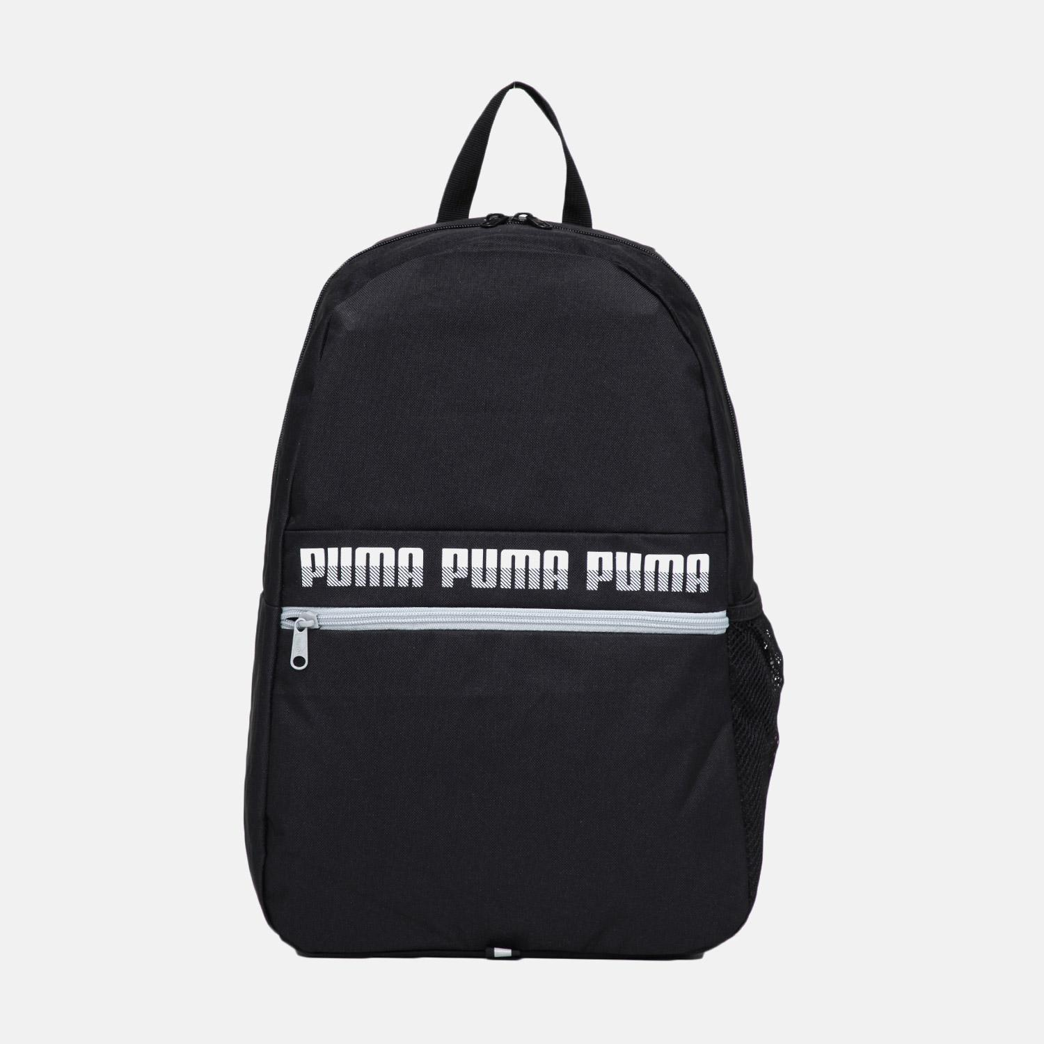 Buy   Sell Cheapest PUMA GAVETTO II Best Quality Product Deals ... 8224c766ce