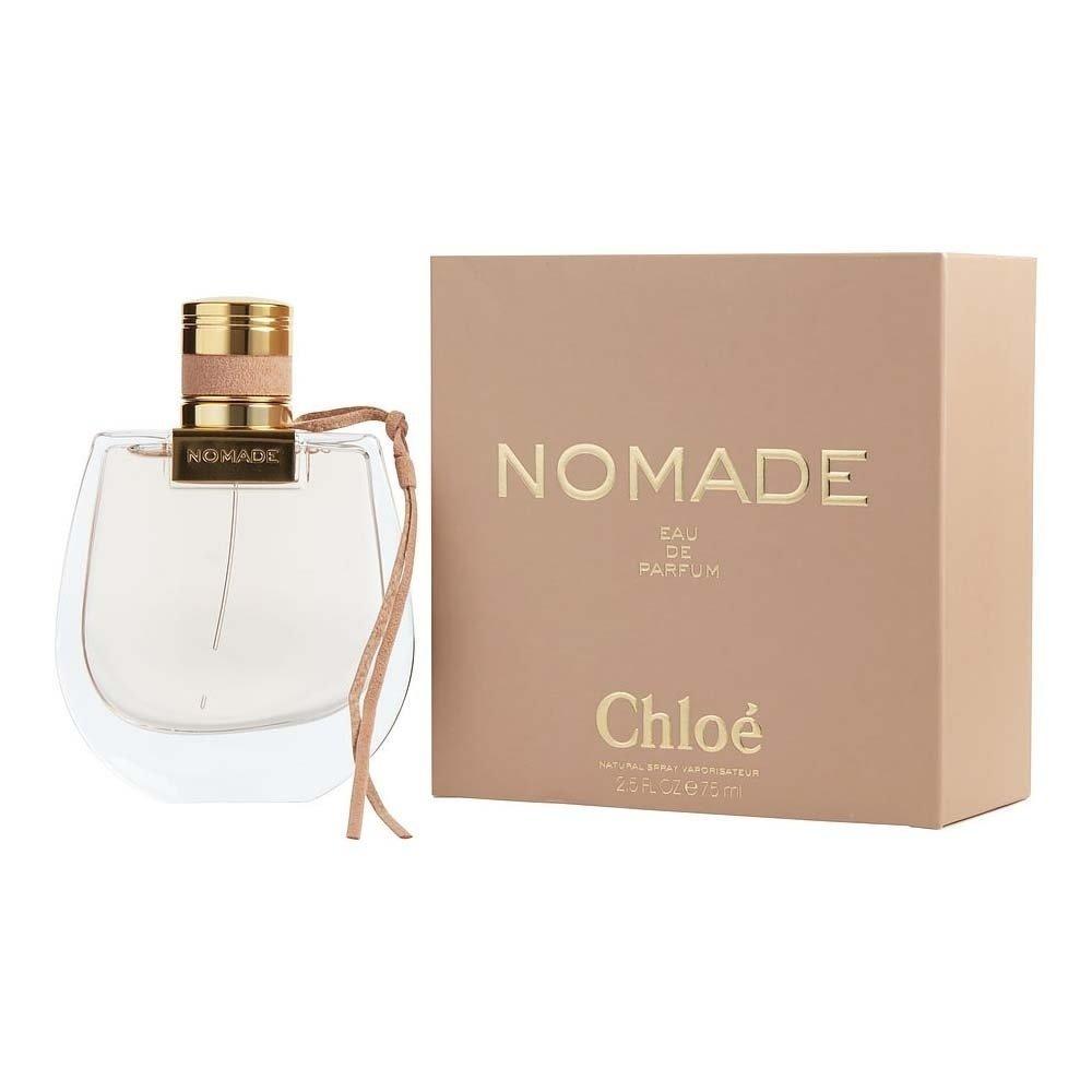 Jual Parfum Chloe Terbaru Lazadacoid