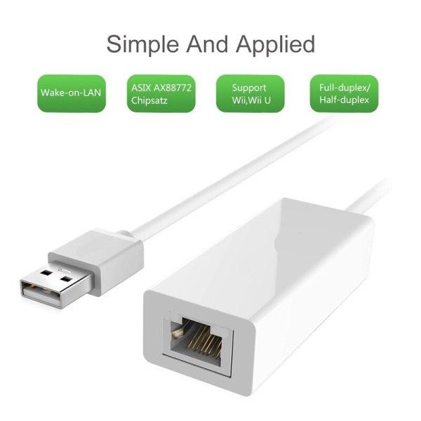 Bảng giá Bộ Chuyển Đổi Mạng Highmax, Bộ Chuyển Đổi Ethernet USB Card Mạng Card Mạng USB Sang Ethernet RJ45 Lan Bộ Chuyển Đổi Gigabit Ethernet Lan Windows 7/8/10/XP RD9700 Phong Vũ