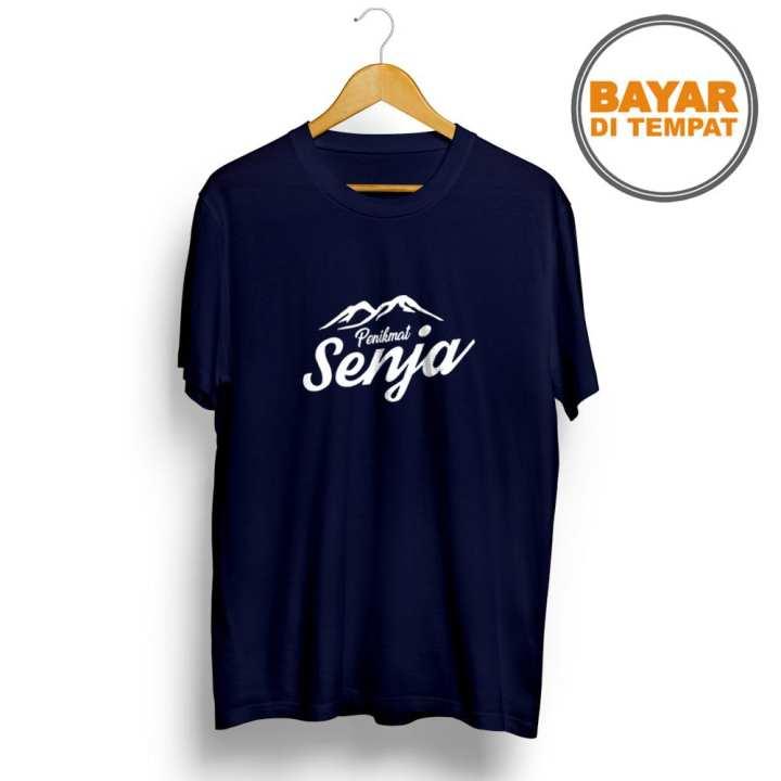 Thanks Mother T-Shirt Pria / Atasan pria / Fashion Pria