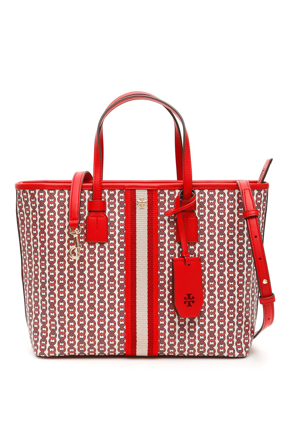 a995c164f6d Buy Luxury Tote bags Online | Backpack | Lazada