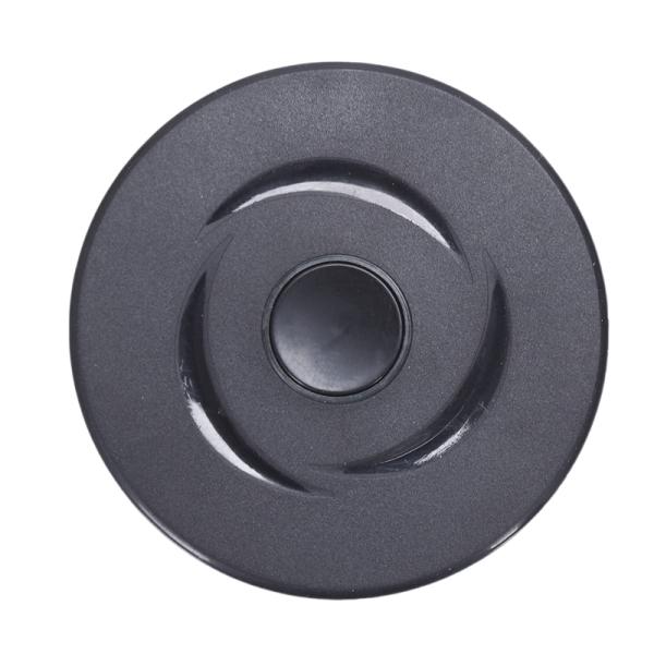 Bảng giá Quelima AUX Car Bluetooth Adapter USB 5.0 Bluetooth Adapter Bluetooth Audio Receiver for Car PC Computer Speaker TV Projector TV BOX Aptx Bluetooth Adapter Phong Vũ