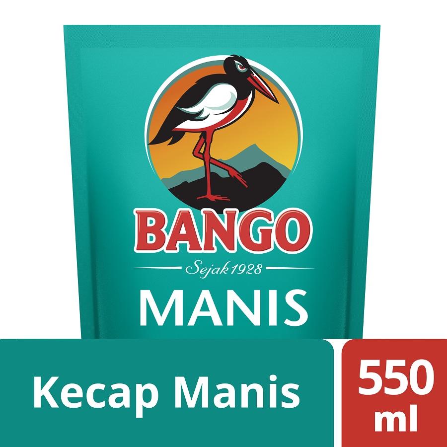 bango - Membeli bango Harga Terbaik di Indonesia | www