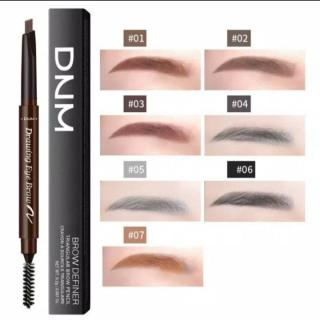 DMN Automatic Eyebrow Pencil thumbnail