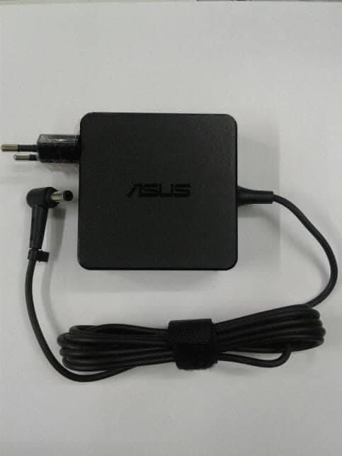 Adaptor Charger Asus A42 A43 K40 K42 K43 K45 X43 19v 3.42a