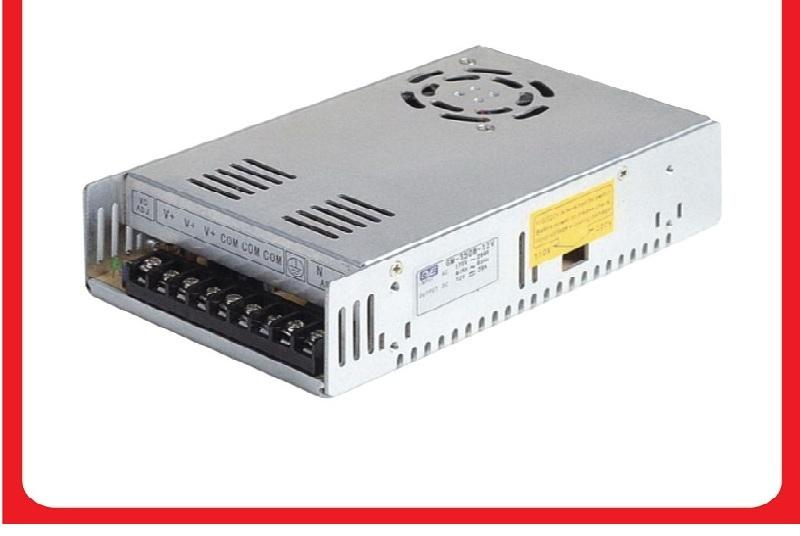 Harga Grosir-Adaptor Power Supplay Jaring Dc-12v 30.a-Best Seller !!! By Cctv21.
