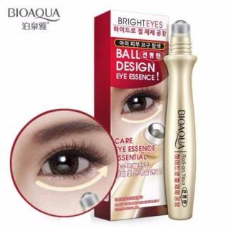 Bioaqua Original Eye Care Essence - Serum Mata Penghilang Mata Panda - Menghilangkan Kerutan Melembabkan Kulit Area Mata - 15ml thumbnail