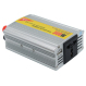 Toko Bei Converter Listrik Dc Ac 300W With Usb Bei Online