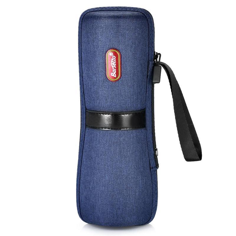 Giá BARSETTO Portable bag for Barsetto BAH400N Portable Espresso Coffee Machine outdoor travel bag